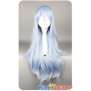 Kantai Collection Hibiki Cosplay Wig
