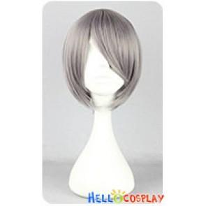 Kimi to Boku Azuma Kouichi Cosplay Wig