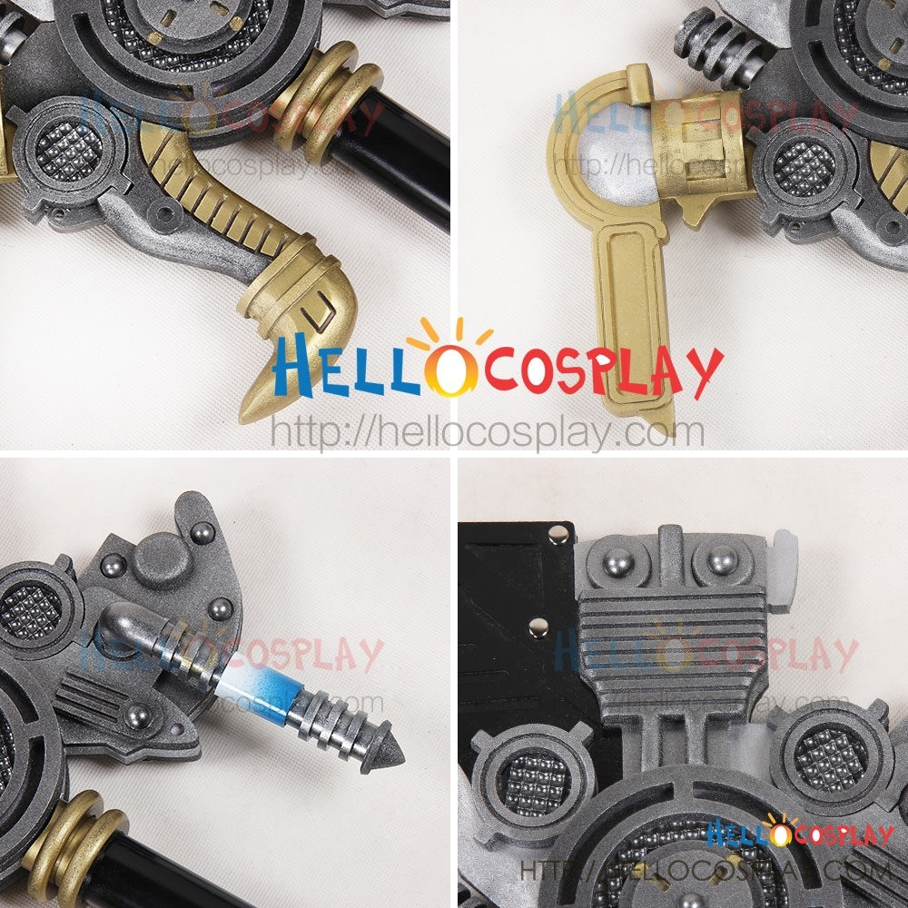 NEW Final Fantasy 13 Noctis Lucis Caelum   Cosplay Boots Custom-made  J.040