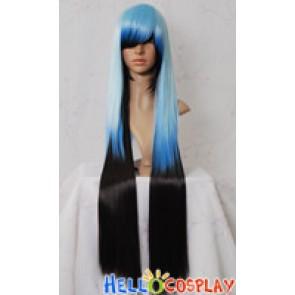 Nurarihyon No Mago Cosplay Yuki Onna Wig