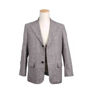 The 11th Doctor Costume eleventh Dr Matt Smith Suit