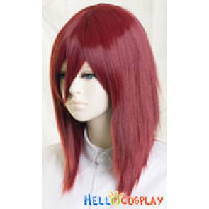 t2315 Cosplay Short Wig