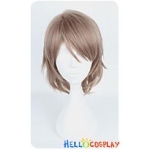 Love Live Sunshine Cosplay You Watanabe Cosplay Wig