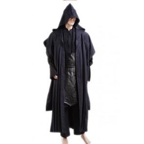 Star Wars Darth Maul Cosplay Costume