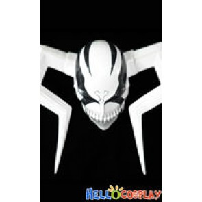 Bleach Kurosaki Ichigo Whole Hollow Mask(Anime)