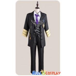 Uta No Prince Sama Freecell Cosplay Tokiya Ichinose Costume