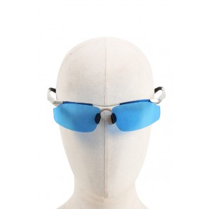 Fairy Tail Cosplay Loke Glasses Prop