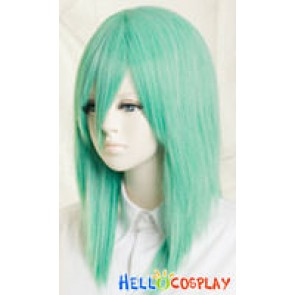 m2 Cosplay Short Wig