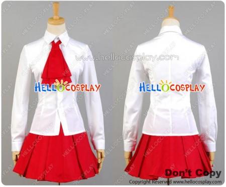 IB Mary And Garry Game Cosplay Ib Costume Girl Uniform