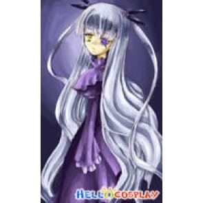 Rozen Maiden Kirakishou Cosplay Wig