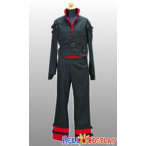 Gundam Seed Destiny Cosplay Kira Yamato Costume