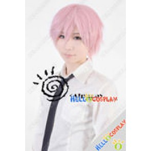 Vocaloid Cosplay Ted Kasane Wig