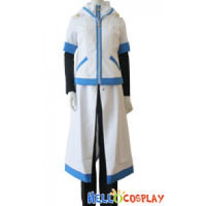 Double Arts Elraine Figarette Cosplay Costume