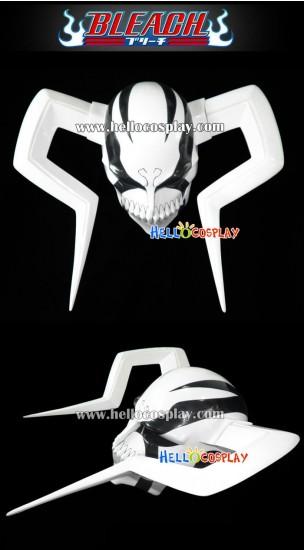 Bleach Kurosaki Ichigo Whole Hollow Mask(Anime)