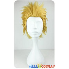 Fate Zero Archer Cosplay Wig