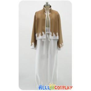 Fullmetal Alchemist Cosplay Lin Yao Uniform Costume