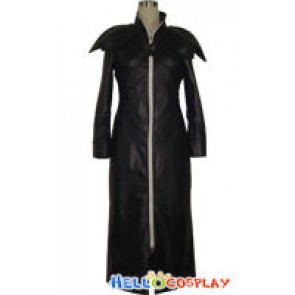Final Fantasy YAZOO Cosplay Costume custom-made Deluxe