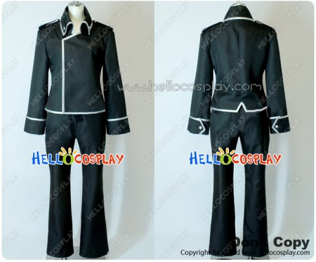 Gintama Cosplay Shinsengumi Uniform