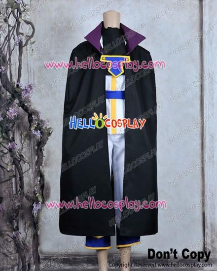 Code Geass Lelouch Of The Rebellion Cosplay V V Costume