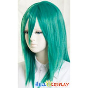m5 Cosplay Short Wig