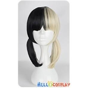 Prince of Stride Yuri Himemiya Cosplay Wig