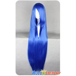 Love Live Umi Sonoda Cosplay Wig