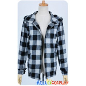 Twilight Cosplay Isabella Swan Bella Costume Jacket