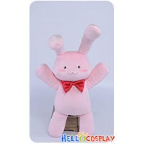 Ouran High School Host Club Cosplay Mitsukuni Haninozuka Doll Pillow