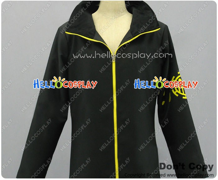 Factory Effex Honda Tracker Jacket Sweatshirt Hoodie Zip-Up Adult CBR CRF CR XR