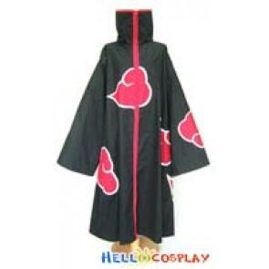 Naruto Cosplay Itachi Uchiha Cosplay Costume