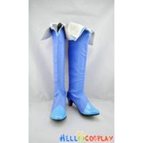Pretty Cure Cosplay Cure Berry Boots