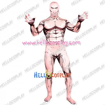Shingeki No Kyojin Attack On Titan Cosplay Eren Jaeger Costume Jumpsuit