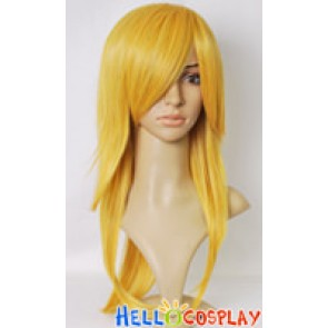 Pandora Hearts Cosplay Vincent Nightray Wig