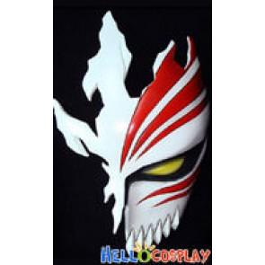 Bleach Kurosaki Ichigo Hollow Mask