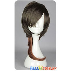 Touken Ranbu Ookurikara Cosplay Wig