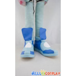 Digimon Tamers Cosplay Shoes Hirokazu Shoes