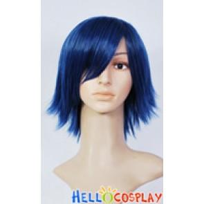Uta No Prince-sama Cosplay Tokiya Ichinose Wig
