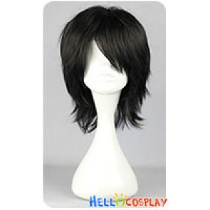Bleach Mizuiro Kojima Cosplay Wig