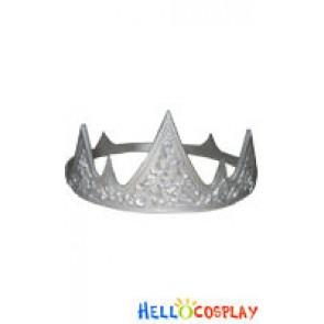 Katekyo Hitman Reborn Cosplay Belphegor Crown