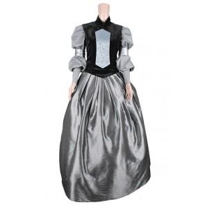 Star Wars Padmé Amidala Dress Cosplay Costume
