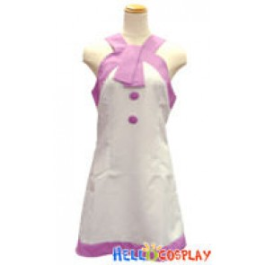 K-On! Cosplay Fuwa Fuwa Time Costume Mio Akiyama Dress