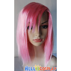 Bleach Cosplay Szayel Aporro Grantz Wig