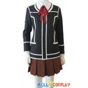 Hisui No Shizuku Suzu Takachiho Cosplay Costume Uniform