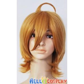 Uta No Prince-Sama Cosplay Natsuki Shinomiya Wig