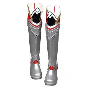 Pendulum Cosplay Makoto Murasame Boots