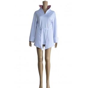 Star Trek The Motion Picture Ilia Probe Dress Cosplay Costume