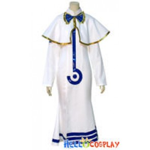 Aria Cosplay Costume